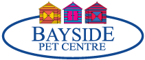 Boarding Kennels Melbourne, Dog Kennels | Bayside Pet Centre